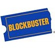 Blockbuster To Circuit City: Group Suicide?