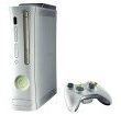 Mom Auctions Xbox 360 After Teenager Rebellion