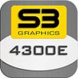 S3 Graphics Announces 4300E Graphics Processor