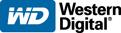 WD Announces the WD VelociRaptor