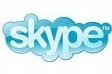 Skype Unveils Flat-Rate, Unlimited Calling Plan