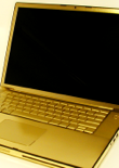 Most Expensive MacBook Air?