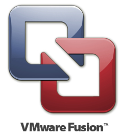 VMware Fusion Ready for Windows XP SP3