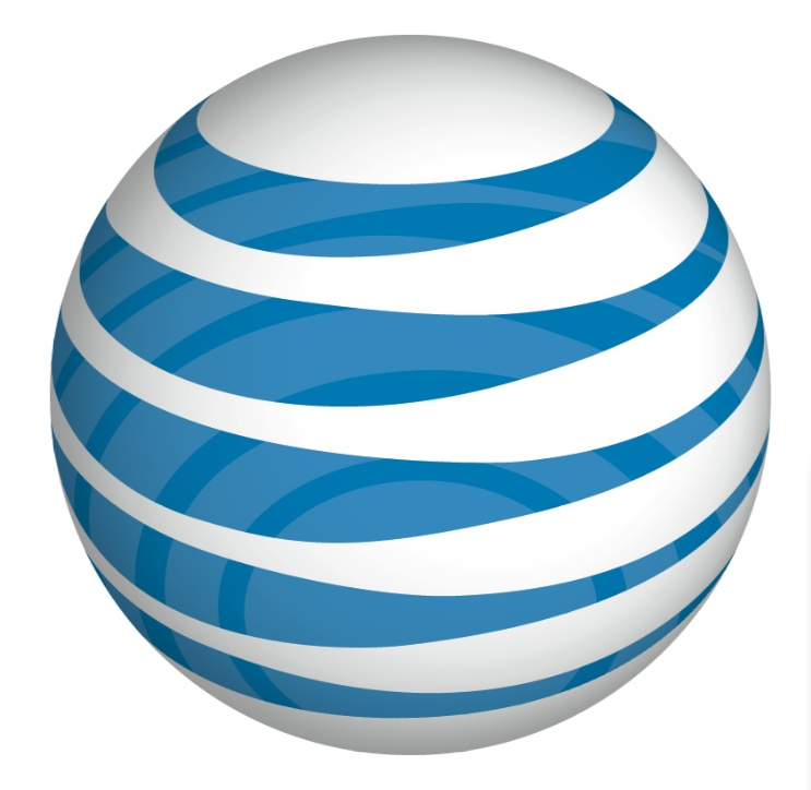 AT&T Denies Using False Reset Messages