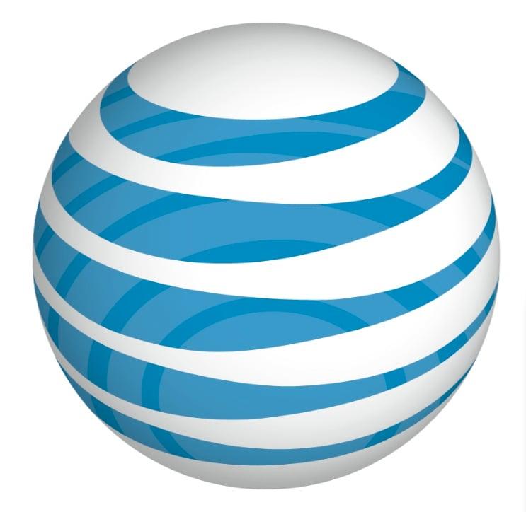 AT&T Denies Using False Reset Messages
