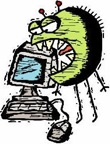 A Half Million Web Sites Hacked