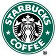 Have Some AT&T Wi-Fi With Your Starbucks Latte