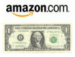 """New York Prepares for Its """"Amazon Tax"""""""