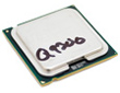 Intel Core 2 Quad Q9300 Quad-Core Processor