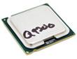 Intel Core 2 Quad Q9300 Quad-Core Processor
