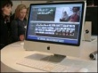 Apple Updates the iMac