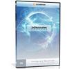 Futuremark Unveils 3DMark Vantage
