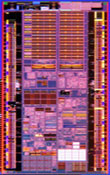 Intel Atom Shortage to Impact Product Rollout