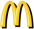 Over 10,000 McDonalds Served with Wi-Fi