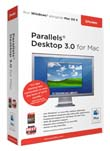 Parallels XP SP3 Support Up To a Month Away