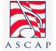 The RIAA Are Pikers Compared To ASCAP
