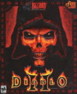 Blizzard Acquires Diablo3.com, Which Means ... ?