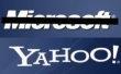 No Microhoo: Microsoft Walks Away