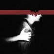 New Nine Inch Nails Album: Free Download