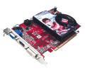 Diamond Viper Radeon HD 3650 1GB Tested