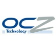 OCZ: World's First High-Density 2GHz Solution