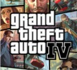 GTA IV Steals Half A Billion In One Week
