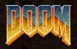 Id Looking for a Few Good Developers for DOOM 4