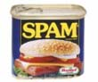 Srizbi is World's Most Prevalent Spam Botnet