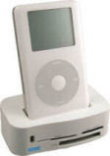 Canadian Owners of Older iPods to Receive Credit
