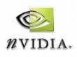 NVIDIA Denies Any Interest in Via