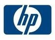 Hewlett-Packard Buys EDS, Prints Pink Slips