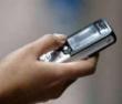 Study: Hands-free Phones are Lifesavers