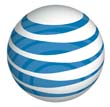 AT&T Mobility Promises 20Mbps 3G by 2009