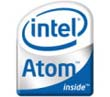 Intel Atom Atomizes the News