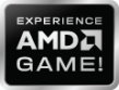 AMD GAME! Enables Console Simplicity for PCs