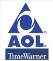 8 Ex-AOL TIme Warner Execs Charged With Fraud