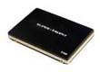 Solid State Drive: Shaken, Not Stirred