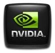 Next-Gen NVIDIA Specs Leaked?