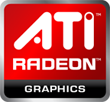 AMD ATI Radeon 4000-Series to Use GDDR5 Memory