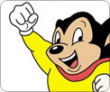 """Mighty Mouse"" Lawsuit Smells Like Limburger"
