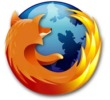 Firefox 3 Is Ready. Sorta. Kinda.