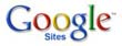 Google Sites Now Open to the Masses