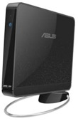 ASUS To Unveil Eee Desktop At Computex