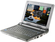 VIA Unveils New OpenBook UMPC Reference Design