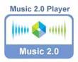 New MT9 Digital Audio Format Has Six Channels