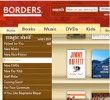 Borders Swims Back Out Of The Amazon To The Web