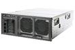 IBM Unveils New Opteron-Powered Servers