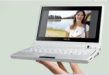 "10"" Eee PC to Be Released Early"