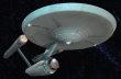 Star Trek Theme Composer Alexander Courage Dies