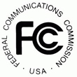 FCC Considers Mandating Free Wireless Access